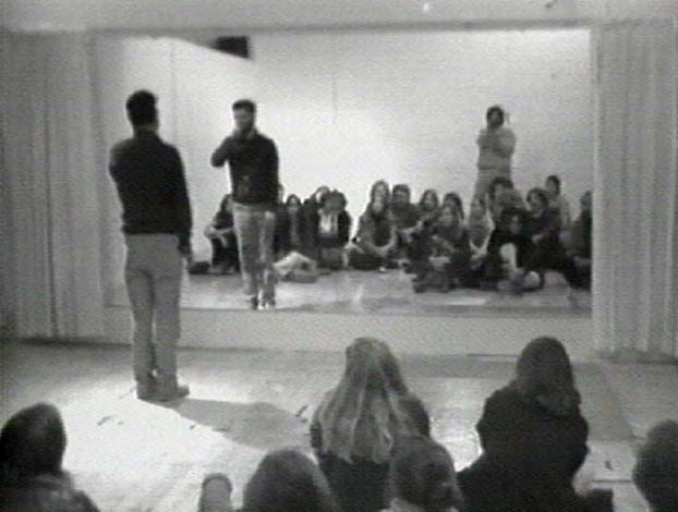 Dan Graham_Performer Audience Mirror_1975.jpg