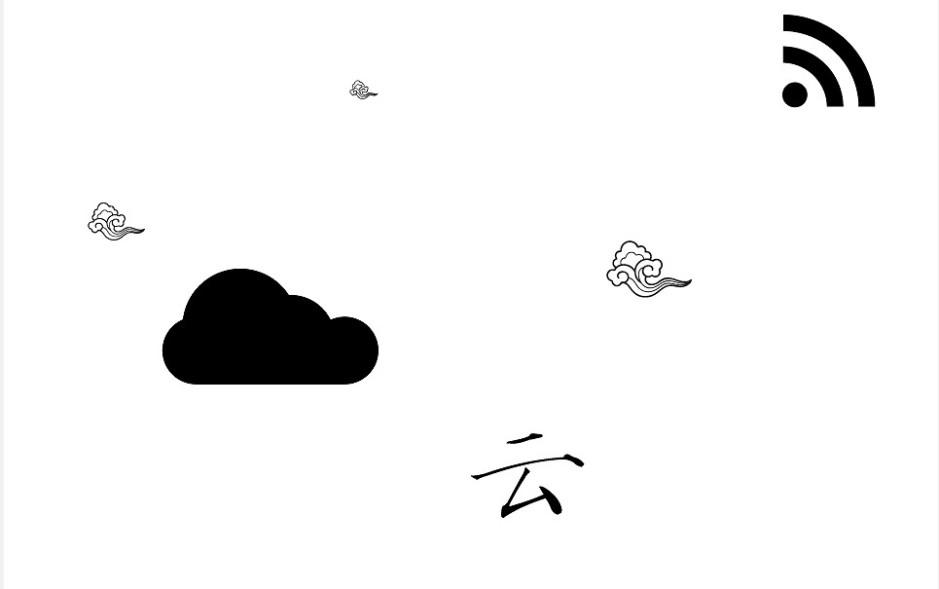 cloudliste