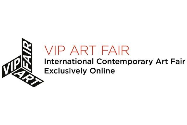 VIP art fair 2.0