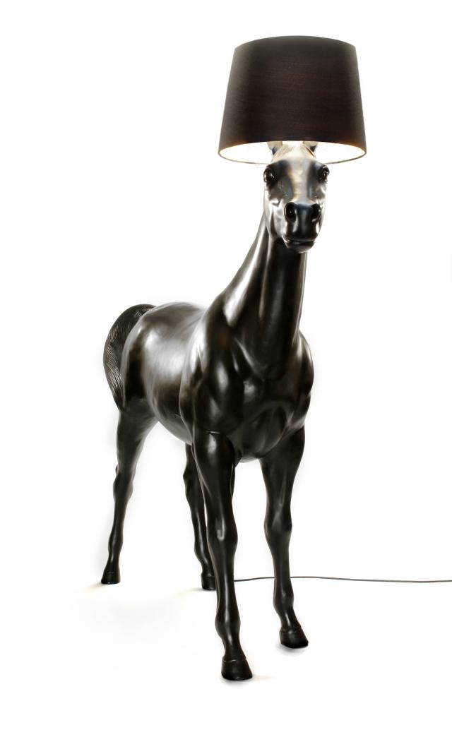 horse_lamp-DesignFront