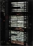 安德烈亚斯•古尔斯基(Andreas Gursky),《香港上海银行》(HongKong Shanghai Bank,1994)